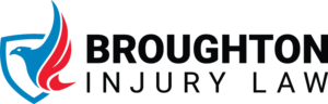 Gray Broughton : Broughton Injury Law